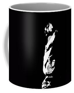 The Light Coffee Mug