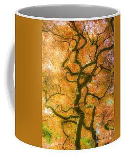 The Magic Forest-15 Coffee Mug