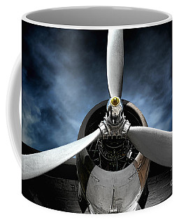 Aviation Coffee Mugs