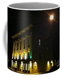 The Old Opera House Coffee Mug
