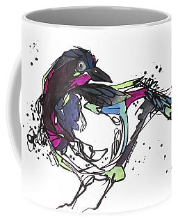 The Ravishing One Coffee Mug
