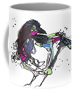The Ravishing One Coffee Mug