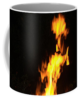 #the Schemer Coffee Mug