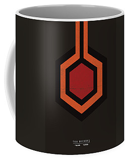 The Shining Coffee Mug
