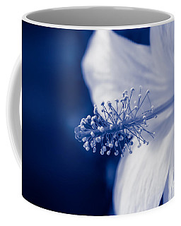The Spring Wind Whisper Coffee Mug