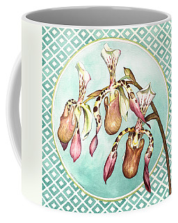 The Three Graces Coffee Mug by Lynda Hoffman-Snodgrass