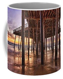 The Underneath Coffee Mug
