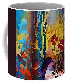 The Unforgettable Walk Coffee Mug
