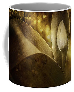 The Unveiling 2 Coffee Mug