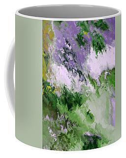 Pinehurst 1220 Coffee Mug
