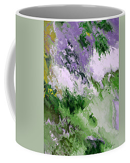 Pinehurst 1220 Coffee Mug