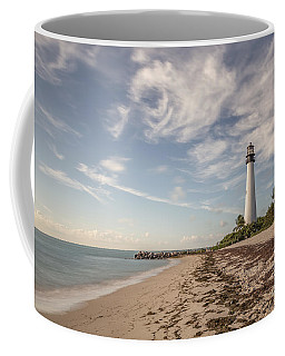 Nautical Photographs Coffee Mugs