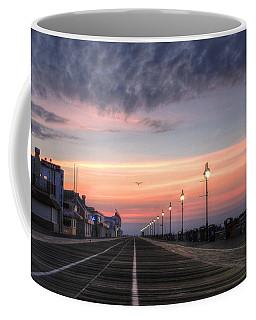The Way I Like It Coffee Mug