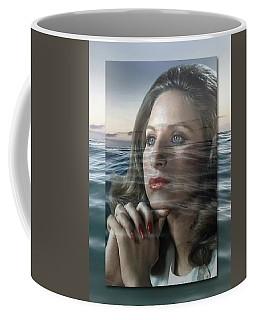 The Way We Were Coffee Mug