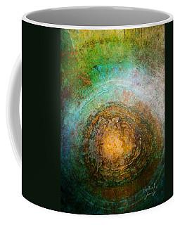 The Well Of Longing Coffee Mug