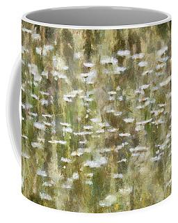 The Wild Ones  Coffee Mug