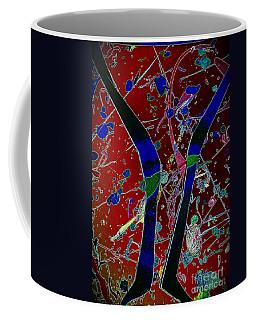 This One's On Me Coffee Mug