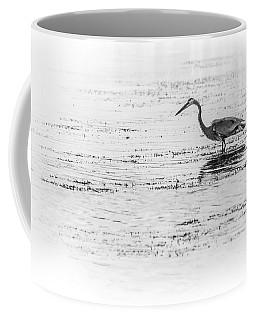 Time For Fast Food Coffee Mug