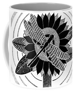 Time To Shine Coffee Mug