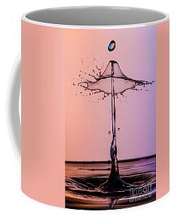Top Hat Coffee Mug