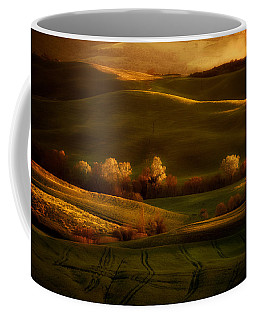 Toskany Impression Coffee Mug