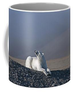 Total Bliss.. Coffee Mug