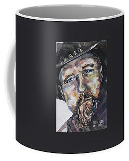 Trace Adkins..country Singer Coffee Mug
