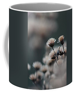 Coffee Mug featuring the photograph Tranquil by Bruce Patrick Smith