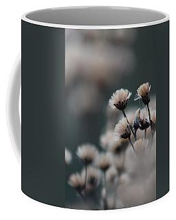 Tranquil Coffee Mug by Bruce Patrick Smith