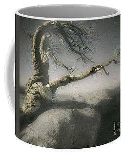 Tree Of Ages Coffee Mug