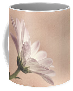 Tremble Coffee Mug
