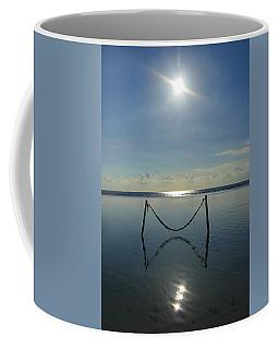 Tres Luces Coffee Mug