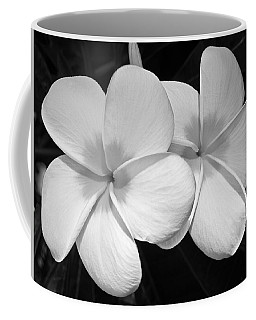 Tropical Beauty Coffee Mug