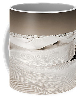 Tuareg Coffee Mug