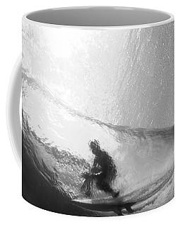 Tube Time Coffee Mug