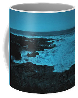 Tuesday Afternoon - The Moody Blues Coffee Mug