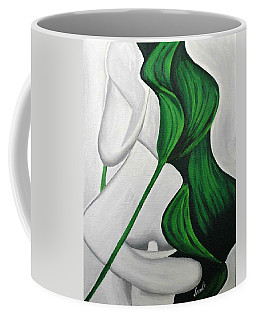 Tulips 1 Coffee Mug