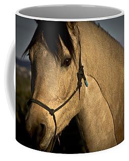 Tupelo 2 Coffee Mug