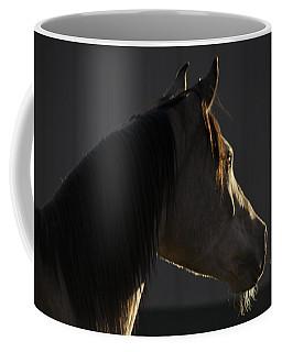 Tupelo Coffee Mug