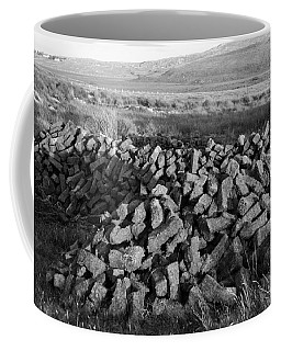 Turf Coffee Mug