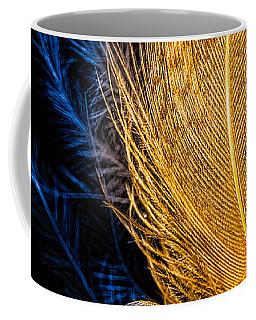Tweety Bird Coffee Mug by Bob Orsillo