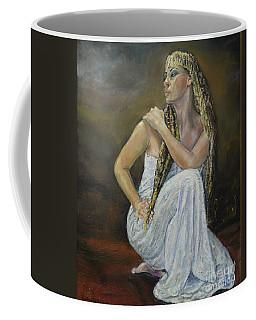 Twins 2 Coffee Mug