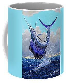 Twisted Off0013 Coffee Mug