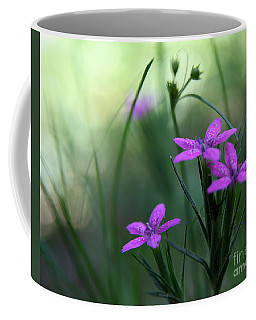 Ultra Violet Coffee Mug