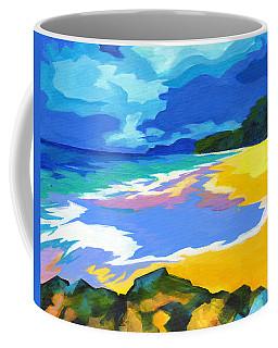 Maui Magic Coffee Mug
