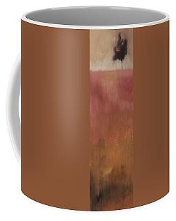 Un Piccolo Divertimento Coffee Mug