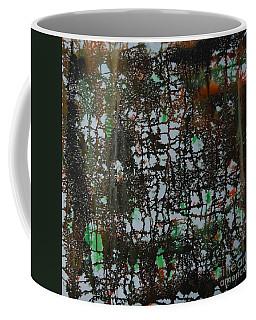Summer Of Duars Coffee Mug