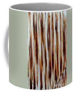 Break The Monotonous Coffee Mug