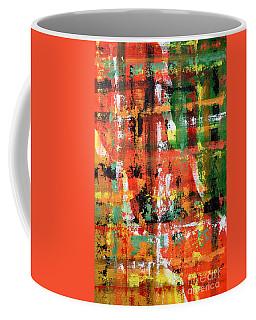 Unitled-46 Coffee Mug