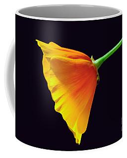 Unseasonably Coffee Mug by Tamara Becker